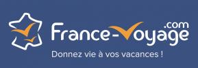 France Voyages