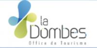 Office de Tourisme de la Dombes