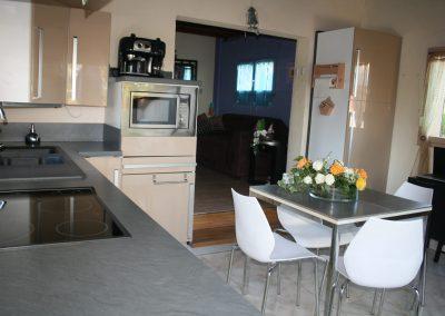 kitchen2 oak