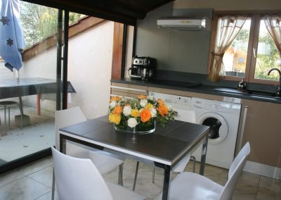 kitchen3 oak
